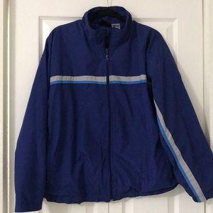 Head jacket